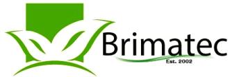Brimatec Limited